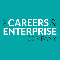 Careers and Enterprise Company