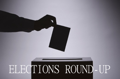 Elections round-up as nominations close