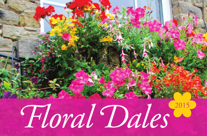 View our Floral Dales brochure