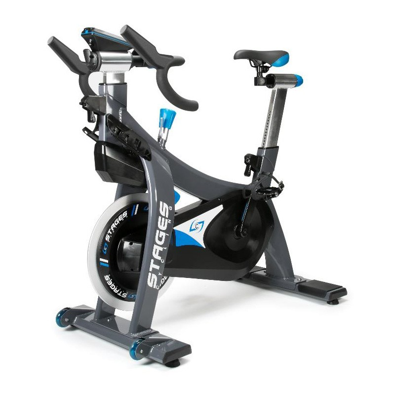 640x640xstage sc3 exercise bike 800 by 800 jpg pagespeed ic SwmiNXoau0