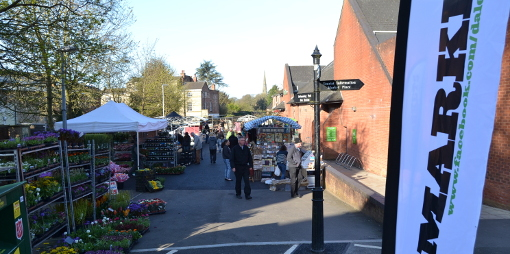 Ashbourne Market general 510px