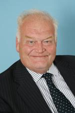 Cllr Lewis Rose