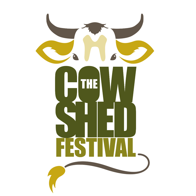 BOOK HERE for a brand new beer festival that is coming to beautiful Bakewell on 22 and 23 June 2018.