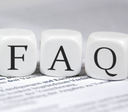 Waste contract review FAQs