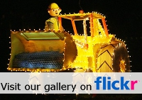 flickr gallery matlock bath illuminations