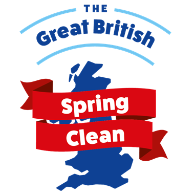 Your District Council is backing a campaign to get half a million people out and about cleaning up their local communities in March 2018.