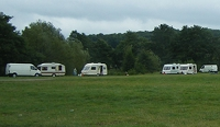 Local people are being invited to assist in the ongoing search for an appropriate permanent site for Gypsies and Travellers in the Derbyshire Dales.