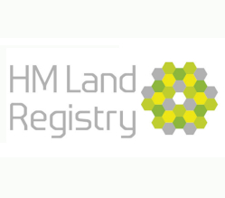 Derbyshire Dales District Council has been commended by HM Land Registry after becoming the first local authority in England and Wales to register all of its freehold land assets.