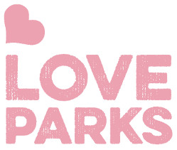 Join in with the 100 million visits to UK parks this #LoveParks Week (14 -23 July) and tell the world why you love your park.