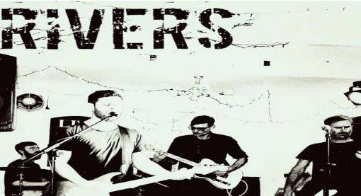 Rivers band