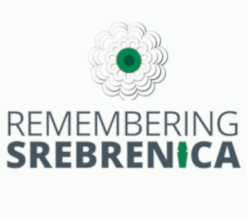 We are commemorating the 25th anniversary of the Bosnian Genocide during Srebrenica Memorial Week which began on 5 July, by joining other local authorities across the UK in publishing this statement of support on our website.