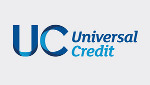 Find out how Universal Credit will affect you